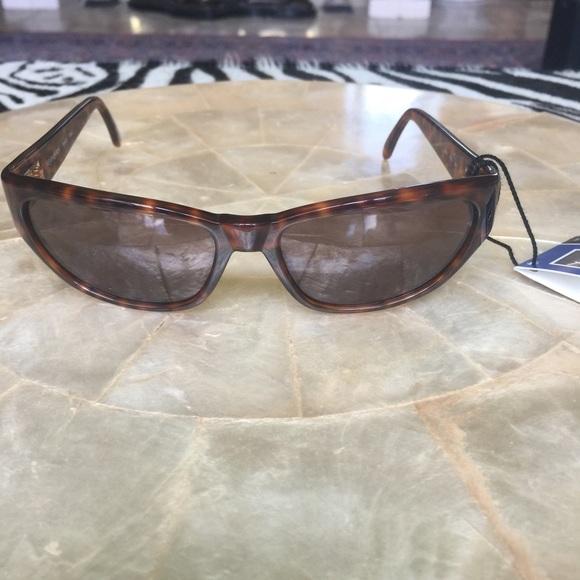 9440d4766c Yves Saint Laurent Accessories