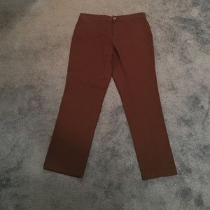Khakis & Co on Poshmark
