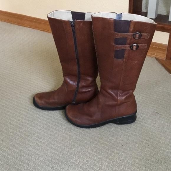 c93ceea0bc8a Keen Shoes - Keen Bern Baby Bern Boots