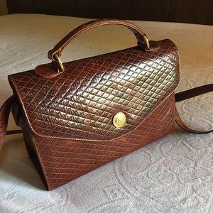 chleo bags - Albert Nipon Handbags on Poshmark