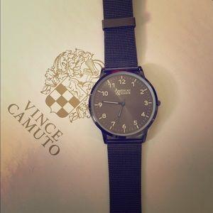 Accessories - American exchange watch