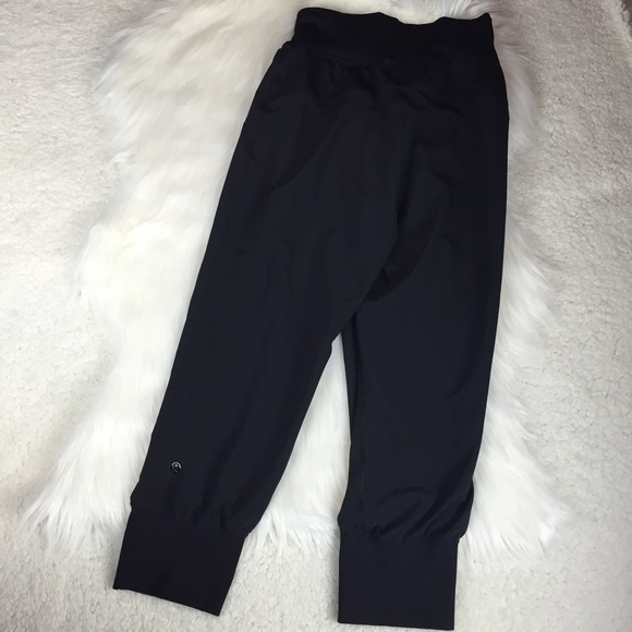 49% off lululemon athletica Pants - Lululemon Dance to ...