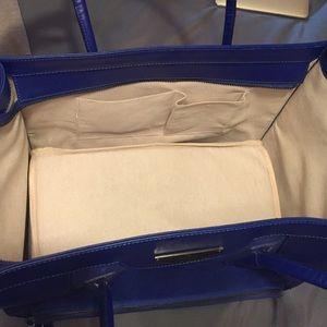df3d95951c 6 pack bags Bags - 6 Pack Bag Victoria Elite tote