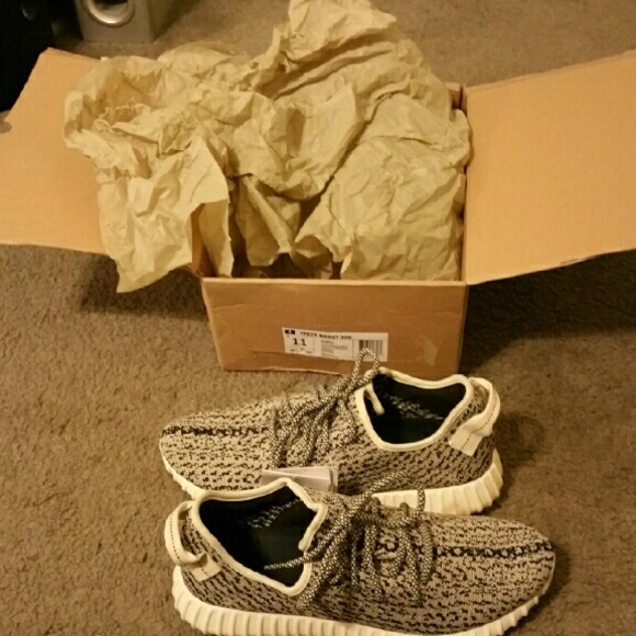 adidas shoes women pink adidas yeezy boost 350 turtle dove size 11