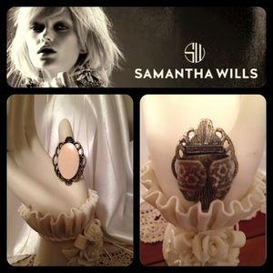 Samantha Wills  Jewelry - 💕Samantha Wills Australian Crown Beauty SALE!🎁