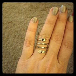 33 Off Rs Covenant Jewelry Rs Covenant Ring From Kirby
