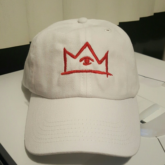 70961531d4c8 Accessories - Pro era crown hat