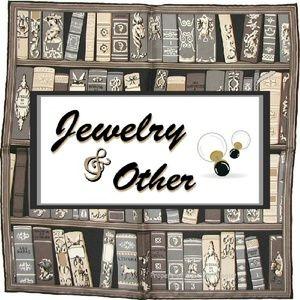 Jewelry - 💎 Jewelry, designer boxes, misc. items, ETC