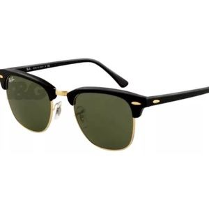 ray ban sunglasses one day sale hub5  ONE DAY SALERay-Bans Ray Ban Clubmaster Sunglasses