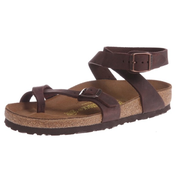 birkenstock 39 narrow