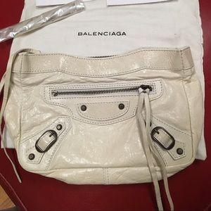 replica bottega veneta handbags wallet cell numbers