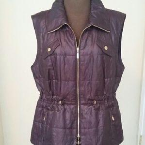 Basler Jackets & Blazers - Weekend Basler Vest