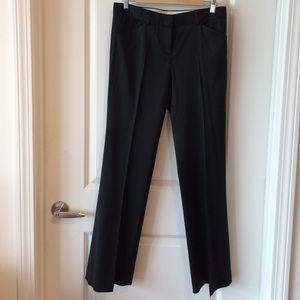 Theory Pants - FINAL⬇ Sleek Theory Trousers