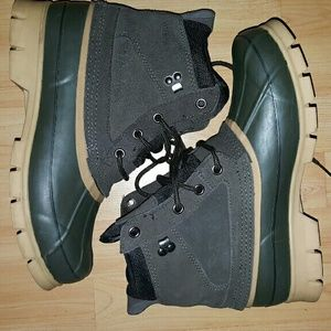 63 bass other bass s snow boots 8 5m from