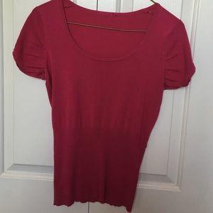 Liz Larios Tops - Shirt
