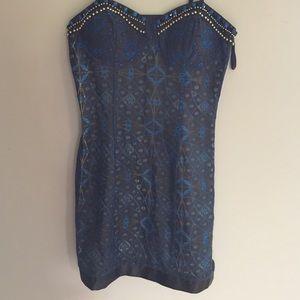 Forever 21 Dresses & Skirts - Forever 21 dress size S