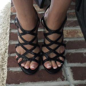 Fergalicious Shoes - Heels