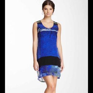 CLUNY by Cynthia Steffe dress /👗Final price cut👗