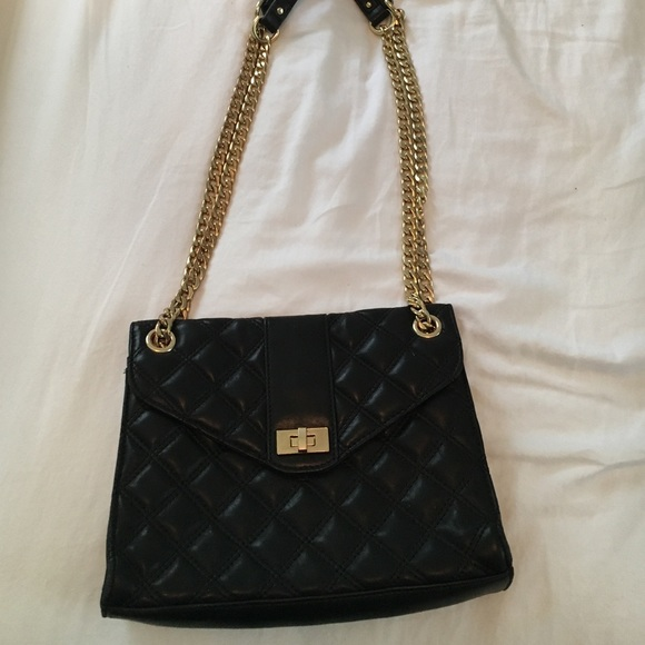 44bae46a6689 Chanel At Saks Fifth Avenue: CHANEL At SAKS 5TH AVENUE – Jerusalem House