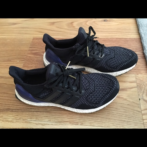 adidas ultra boost size 7.5