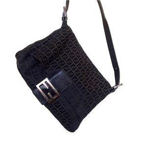FENDI Handbags - • Fendi • Handbag