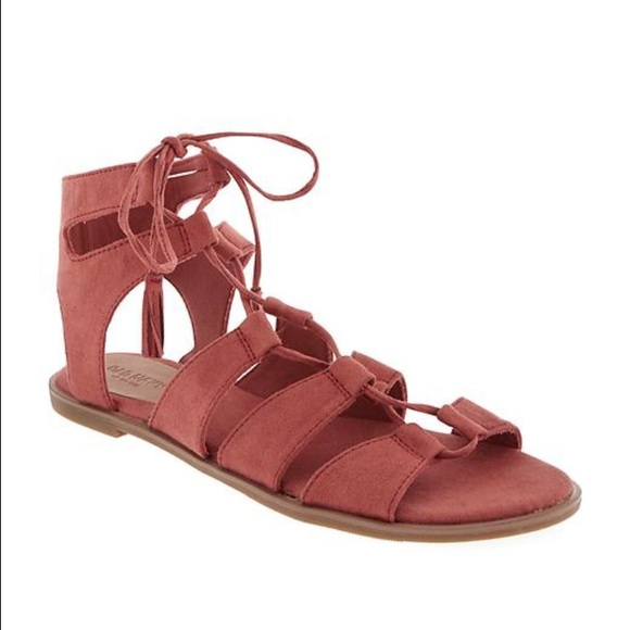 75dc5a4d3e4f Old navy gladiator sandals