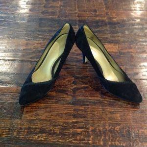 Beautiful Liz Claiborne Heels