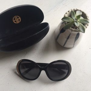 House of Harlow 1960 Accessories - House of Harlow 1960 - check these cute shades out