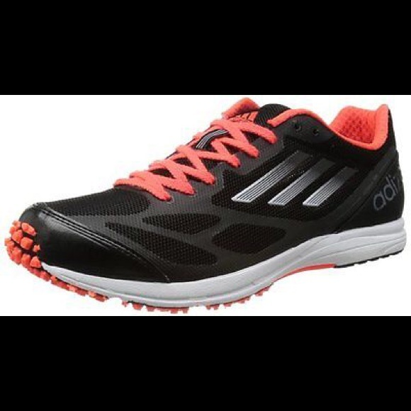 Adidas Adizero Hagio  Mens Shoes