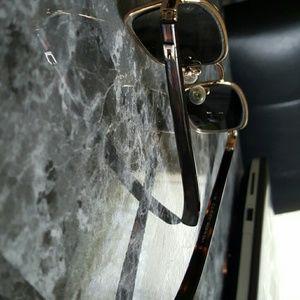 a3a7e4cbd08 Gucci Accessories - Authentic vintage Gucci sunglasses