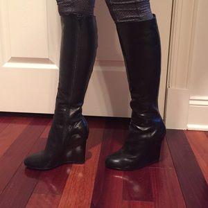 Vera Wang Shoes - NWOT Vera Wang Eldora Boots