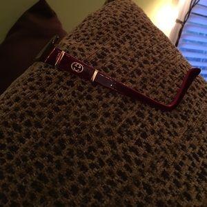 Gucci frames
