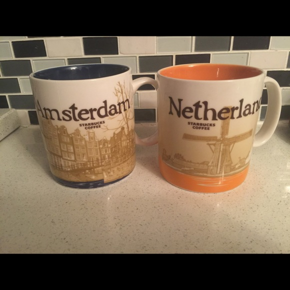 Netherlands Coffee Amsterdam Coffee Amsterdam Mugs Netherlands Starbucks Mugs Starbucks Coffee Netherlands Starbucks Amsterdam mY7y6vfIbg