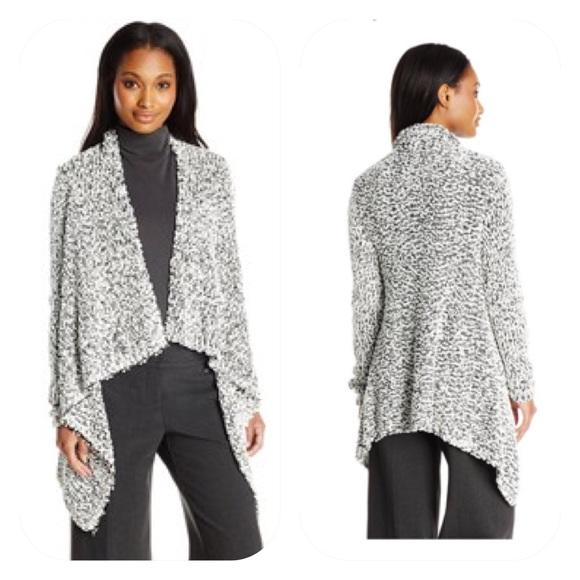 47% off Gloria Vanderbilt Sweaters - Gloria Vanderbilt Women's ...