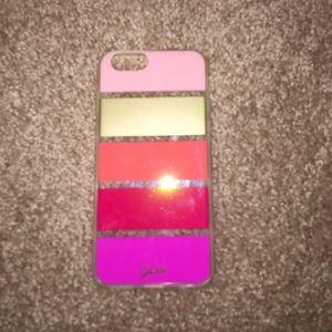 iPhone 6/6s Sonix case