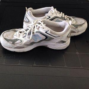 New Balance Shoes   Sale New Balance 46