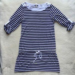 Nautica summer dress.