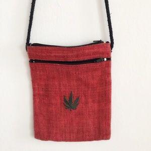 Reduced! Vintage Mini Crossbody bag
