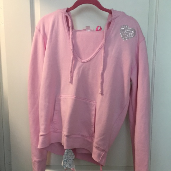87% off PINK Victoria's Secret Other - Vintage Victoria Secret ...