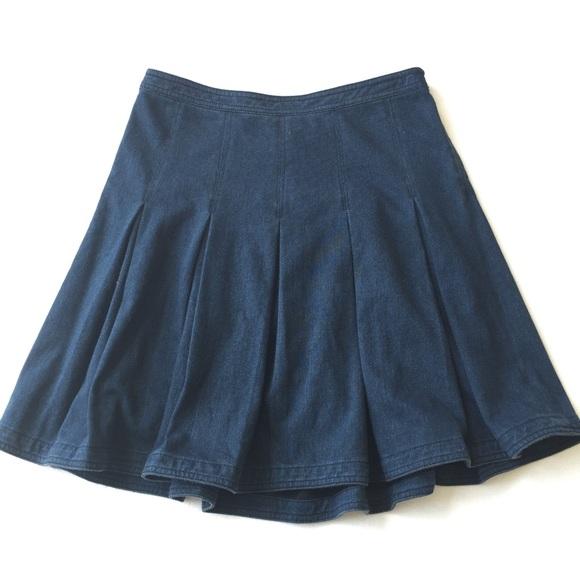 76 diane furstenberg dresses skirts dvf gemma