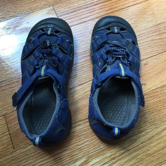 75eb17f8c7a0 Keen Other - Keen Kids Newport H2 Sandals