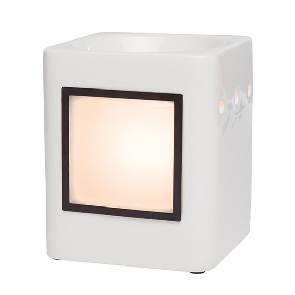 Scentsy Accessories | Frame Warmer | Poshmark