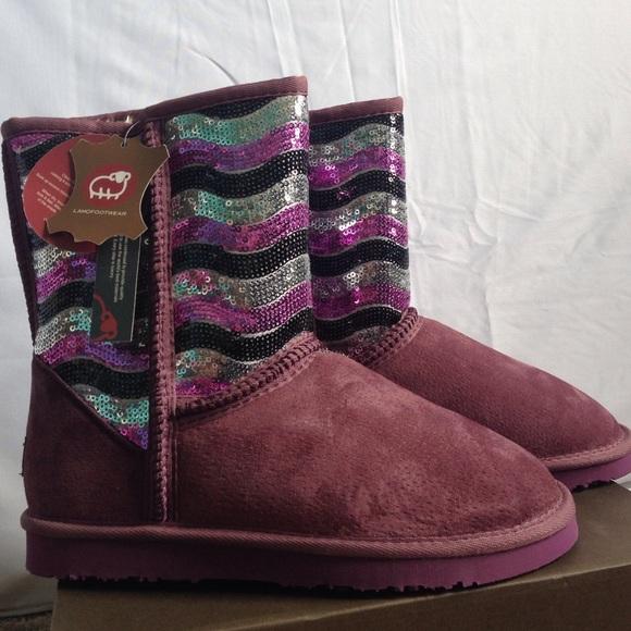 43% Off Lamo Footwear Shoes