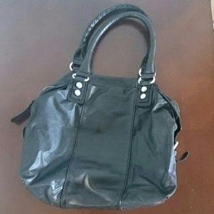 Liebeskind Handbags - Liebeskind Ann Shoulder Bag