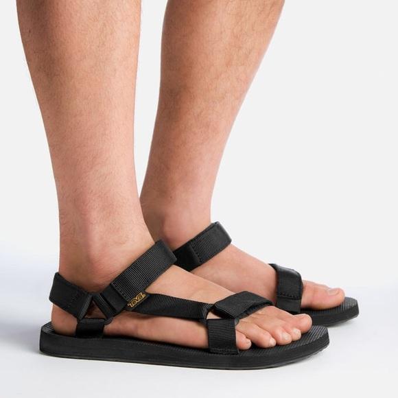 6c65794490d9 TEVA M Original Universal - Urban Sandals
