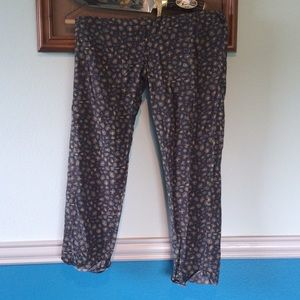 GAP Other - Gap Kids fashionable pants