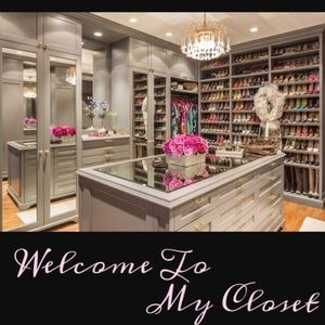 Therri 🌹posh Ambassador Coleman S Closet Mswink1 Poshmark