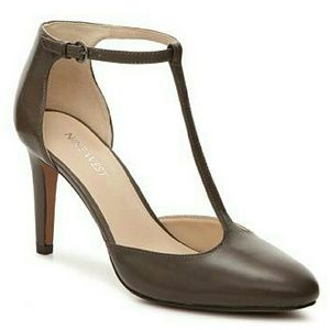 BNIB Nine West Halinan Pump