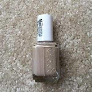 Other - ESSIE NAIL POLISH - COCKTAILS & COCONUTS