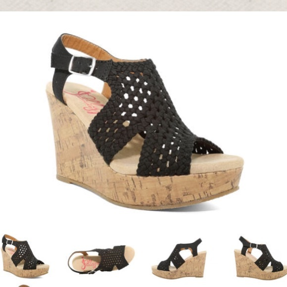 memory foam wedge shoes Sale,up to 74